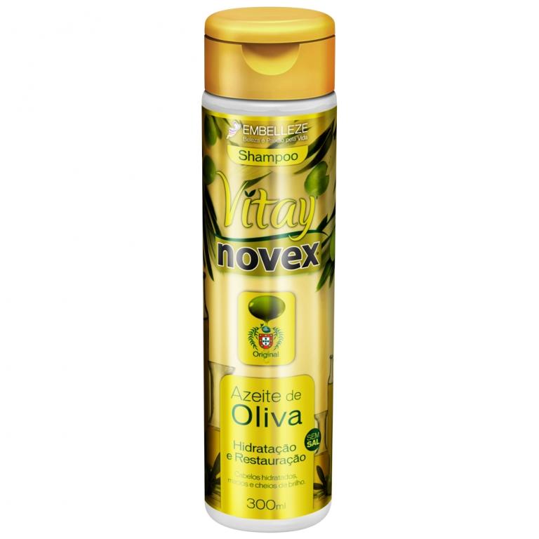 Hair Regrowth Shampoo for Thinning Hair in Women